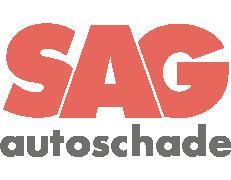 Homepage - Samenwerkende Autoschade Groep