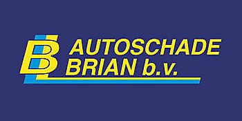 Autoschade Brian Winsum Samenwerkende Autoschade Groep
