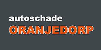 Autoschade Oranjedorp Emmen Samenwerkende Autoschade Groep