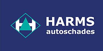 Autoschade Harms Hoogezand Samenwerkende Autoschade Groep