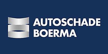 Autoschade Boerma Winschoten Samenwerkende Autoschade Groep